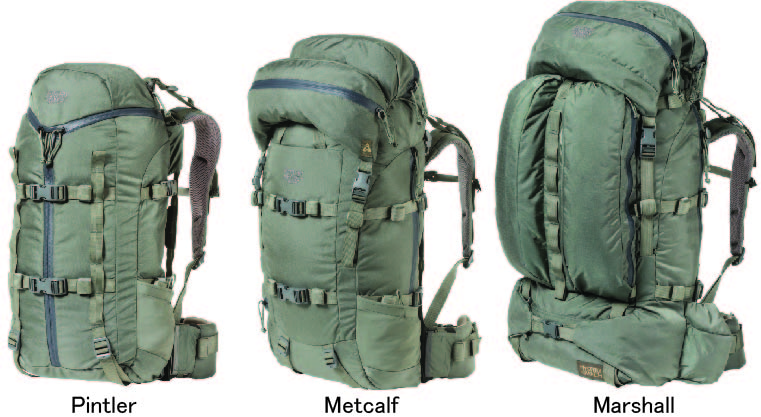 49f129418 Mystery Ranch 2016 Hunting Backpack Line Up / BlackOvis Community