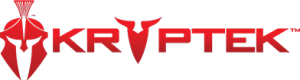 kryptek-logo