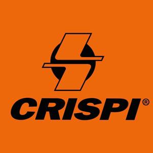 Crispi Hunting Logo