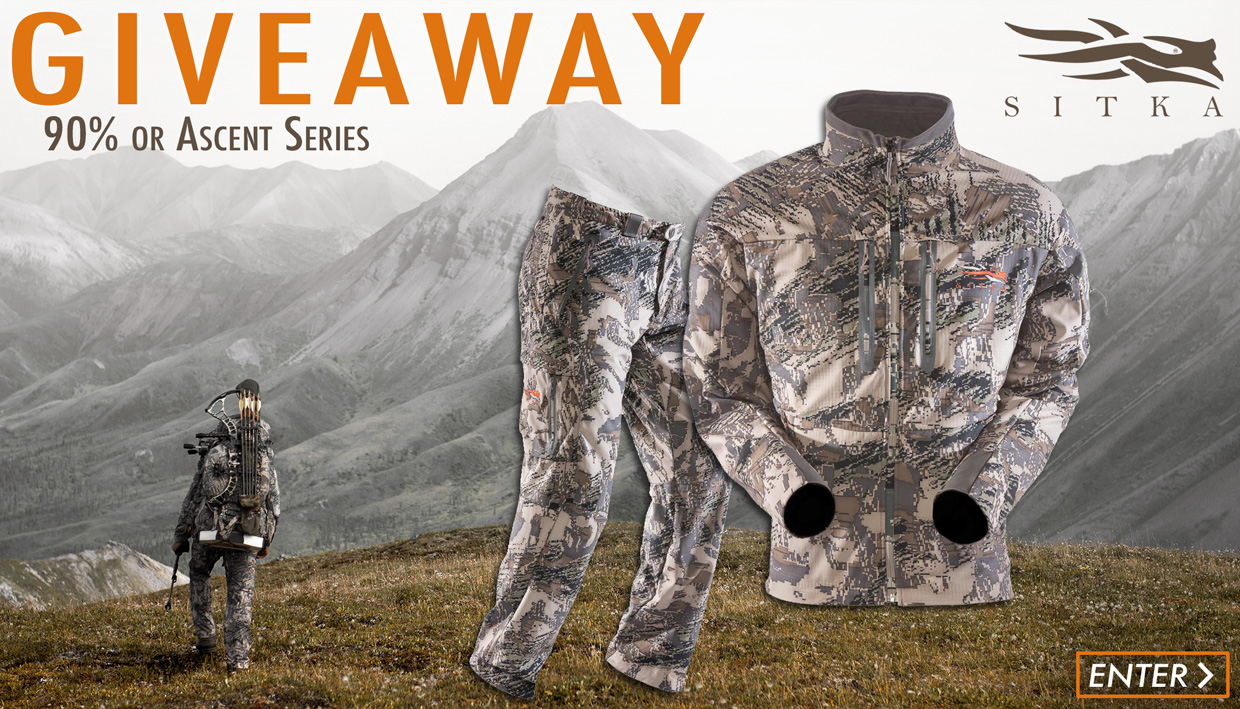 sitka_giveaway-2016-2