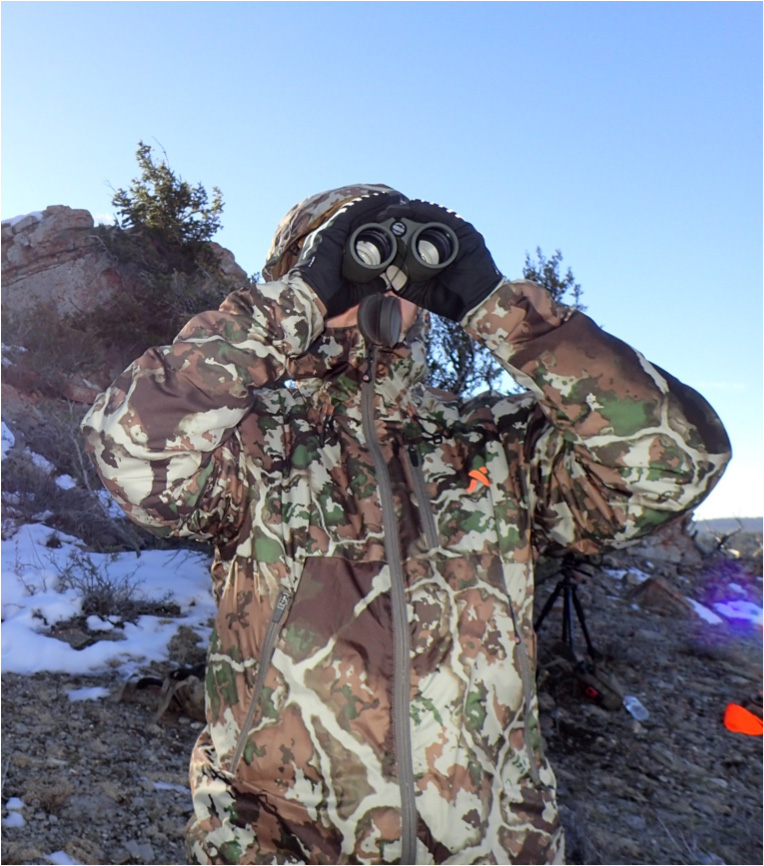 uncompahgre-jacket-1