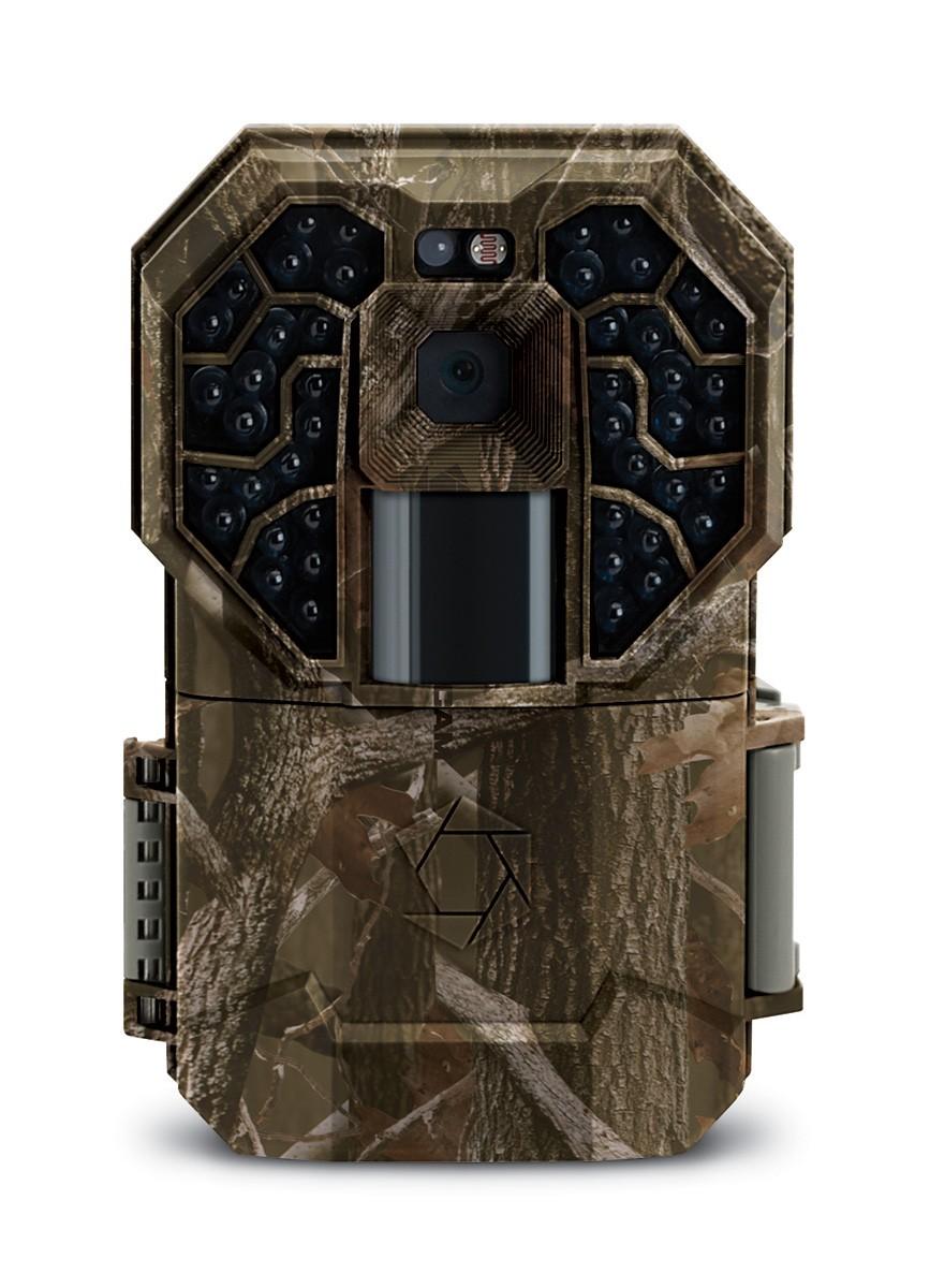 Stealth Cam G45 Pro No Glo 14MP Trail Camera