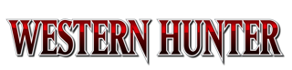 Western Hunter Logo