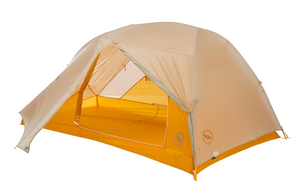 Big Agnes Tiger Wall Tent